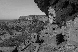 Dogon Country, Northern Mali