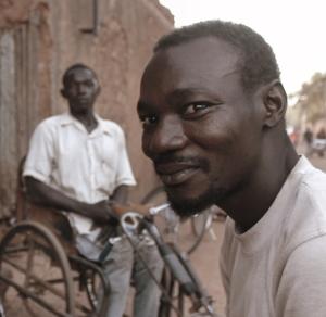WestAfrica 1233
